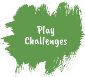 Play Challenges